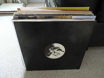 "Job Lot Of 38 Breakbeat / Breaks / Big Beat 12"" Vinyls Collection"