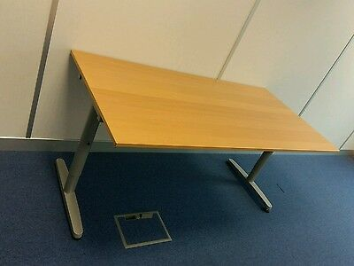 large office desk collection only Cheadle