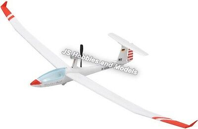 RC Plane / Glider - Axion RC Ventus 2CXT RTF 2.4GHz (Mode 2) RRP £59.99!
