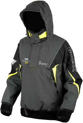 IMAX Atlantic Race Smock  - All Sizes - NEW FOR 2017