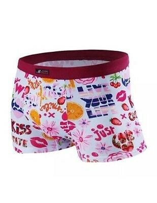 mens boxers 26 Pairs Assorted Designs