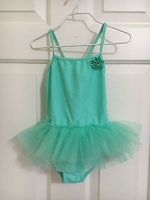 Ocean Pacific Swinsuit Size 4T