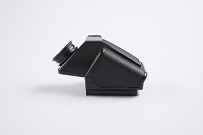 (MINT optics, UK) HASSELBLAD PM 45 Degree Prism viewfinder for 500 series