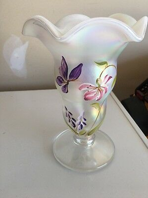 fenton french opalescent