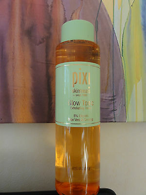 GLOW LOTION TONIC PIXI   250 ml
