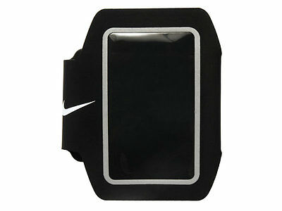 Nike Sport Arm Band Brassard Nike Sport for iPhone, iPod Touch Gym, Running