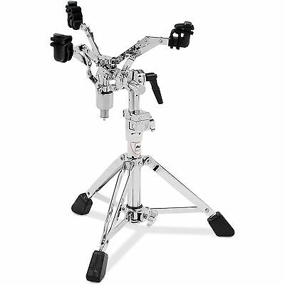 DW DRUMS 9399 Tom/Snare Stand