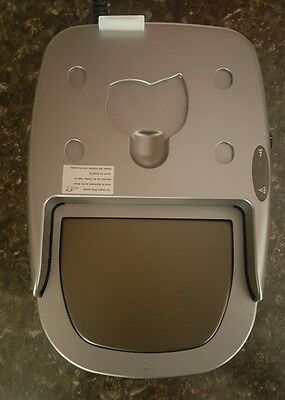 New - Apex Xt Cpap Humidifier Plate
