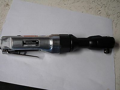 15451404161 3/8 Air Ratchet- Chicago Pneumatic Tool Co.