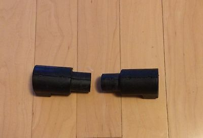 Bugaboo wheeled board adapters Bugaboo Cameleon Gecko and Frog Ride on buggy