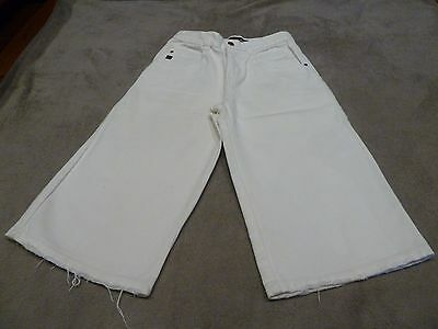 """BOYS """"WORLD INDUSTRIES"""" LONG SHORTS  - SIZE 12 - New without Tags"""