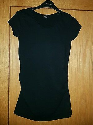 New Look Maternity tops bundle (5 tops) size 8