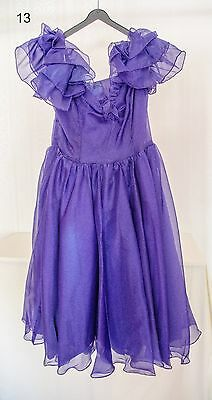 ladies competition ballroom dance dress