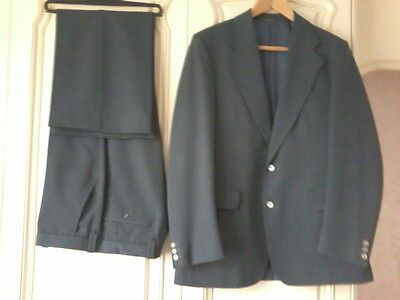 Two Frame Vintage Suits size 42R
