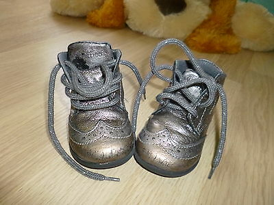 Chaussures Woeffies My Little Baby T20