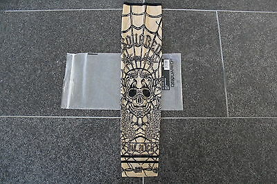DSQUARED2 S/S 2013 ROCKER TATTOO Sleeves (2) grab them ** THE NEXT NEW HYPE **