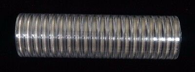 Sealed Roll of 20 - 2014 Australia Year of the Horse 1/2 oz. Silver Coins