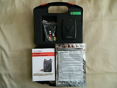 BodyMed #ZZAN602 Analog Tens Unit Brand New Never Used Ships FREE in US