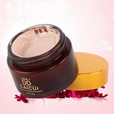 Makeup Face Care DD Cream Cosmetics BB Concealer Whitening Cream For Face NEW GT