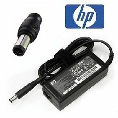 Oem Oroginal Genuine Hp Laptop Charger Adapter  19V- 4.74A 90W