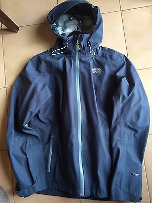 veste the north face Women L/G