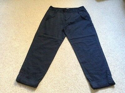 Great Plains Casual Trousers Size 12