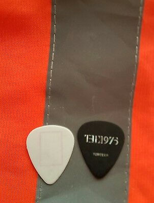 the 1975 pick