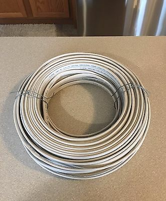 14/3 Romex Electrical Wire - 200 ft.