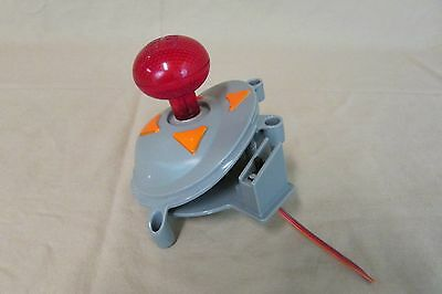 Fisher Price Smart Cycle Replacement Part Controller Directional Pad and Base