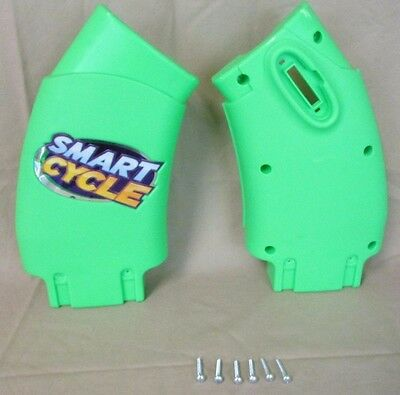 Fisher Price Smart Cycle Replacement Part Console Neck Smart Cartridge Port