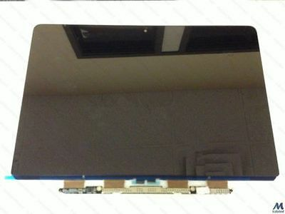"""New 11.6"""" LCD Glass Replacement Screen Panel Apple MacBook Air A1465 A1370"""