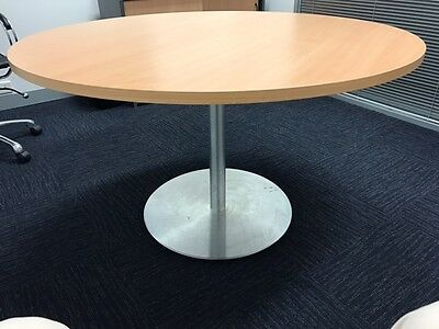Office table - suit meeting room