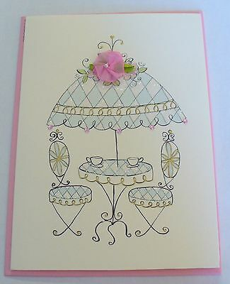 Papyrus Mother's Day Card Greeting Card