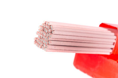 2.0Mm Electrodes Stick *2Kg* Pkt E316L-16 Stainless Steel Welding Rods *olympic*