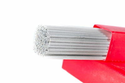 3.2MM x *1KG* ALUMINIUM STICK ELECTRODES 4043 ARC STICK *OLYMPIC*