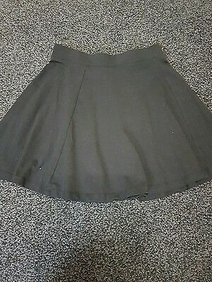 Girls skirt age 8-10 new without tags