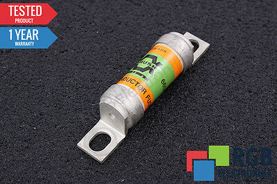 Fuse 63Et Bs88:4 660Vac Semi-Conductor Fuse Brush 12M Warranty Id29143