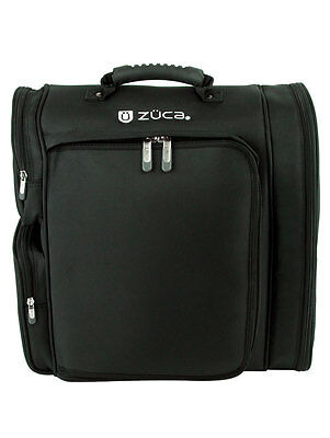 Cheap Zuca Artist Backpack, makeup bag, beauty therapy, hair stylist,