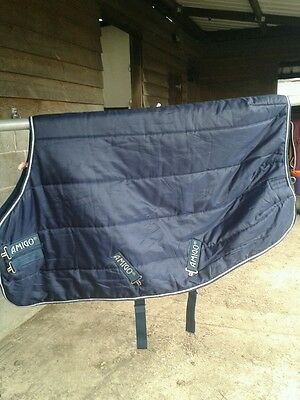 Horsewear Amigo Stable Rug Size 5ft 200g