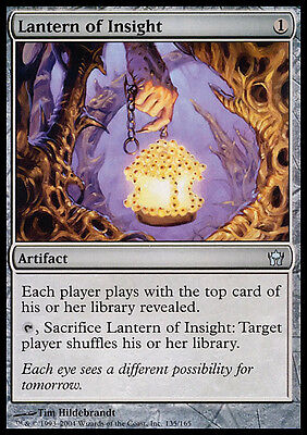 Choose Your Mirrodin Block Magic the Gathering MTG Cards - Rares, Uncommons (3)