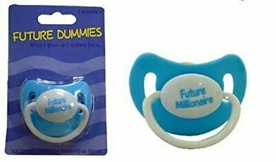 Baby Dummy Pacifier teat / nipple soother Very Colorful free BPA many design