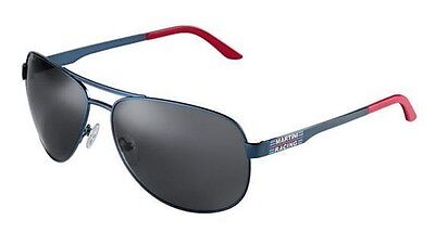 Genuine Porsche MARTINI RACING Sunglasses - Unisex