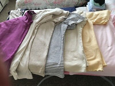 Bundle Ladies Tops L 6 Bonmarche 1 Dorothy Perkins