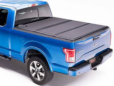 6c8d638dd1b Extang Encore Folding Tonneau Truck Bed Cover 2016-2018 Toyota Tacoma 6 ft