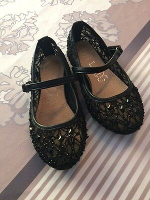 Chaussures Fille 27