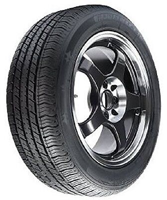4 X New 205/55R16 PROMETER 50K RATED  All Season Performance Tires 205 55 16