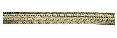 Redhorse Performance 200-10-10 -10 Proseries 200 Double Braided Premium Hose -