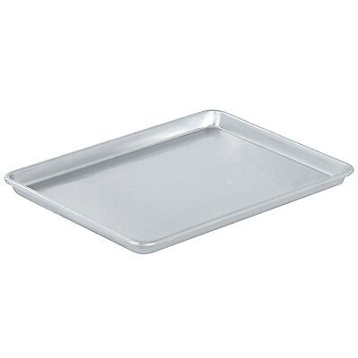 Vollrath (5314) Wear-Ever Collection Half-Size Sheet Pan (18-Inch x 13-Inch x...