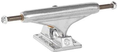 Independent Trucks Standard Stage 11 - 129 Single - Raw Silver Polished Indy