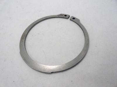 "140850 New-No Box, mfg- 93800595 Snap Ring 2-3/4"" ID"